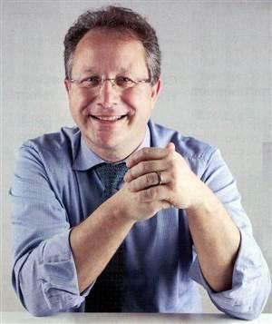 Maurizio Franzò