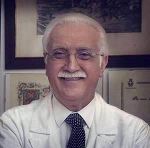 Prof. Giorgio Calabrese